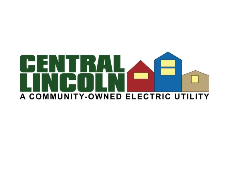Central Lincoln. A Community-Owned Electric Utility